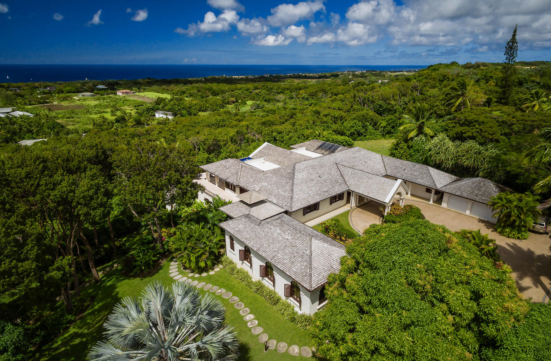 Barbados Villa Connections: Kailani Gallery 2