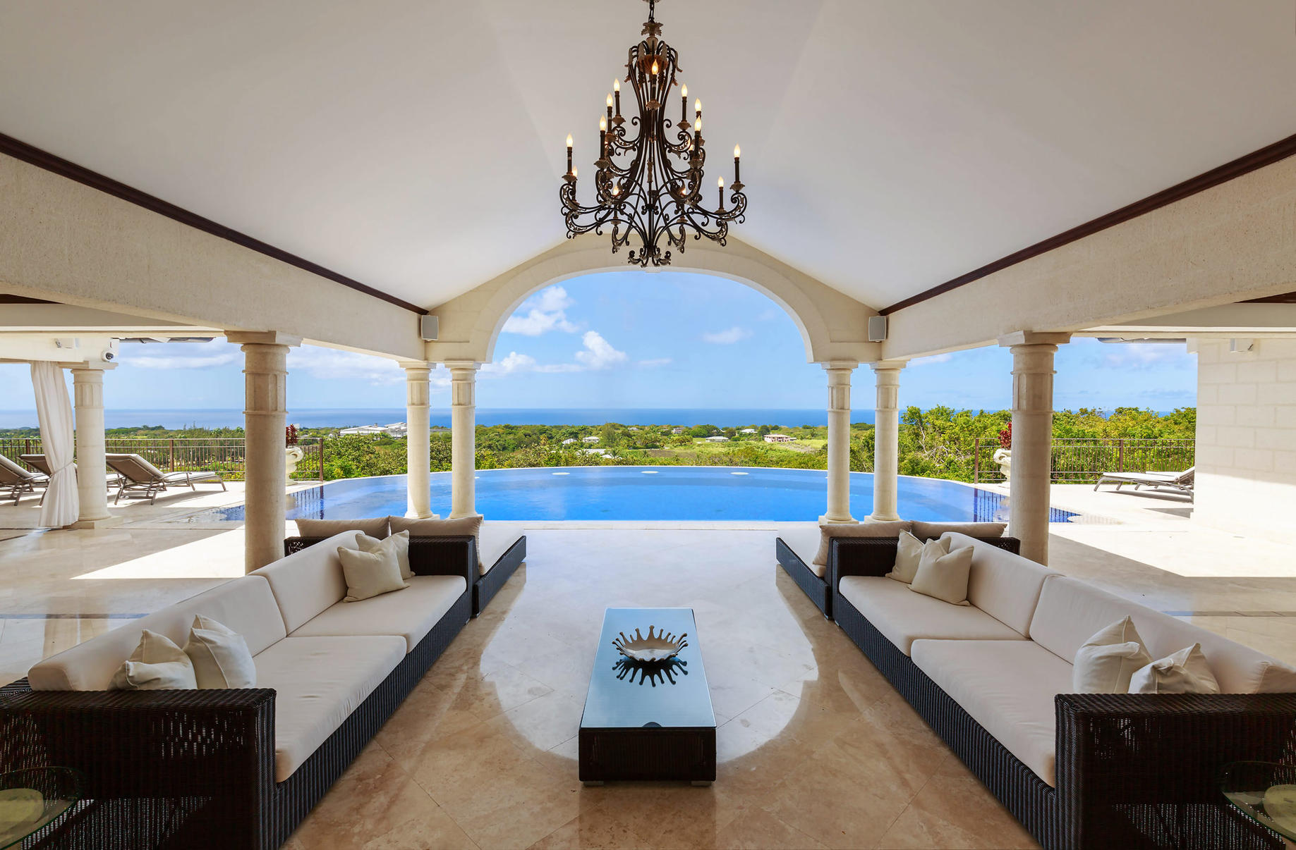 Barbados Villa Connections: Kailani Gallery 5