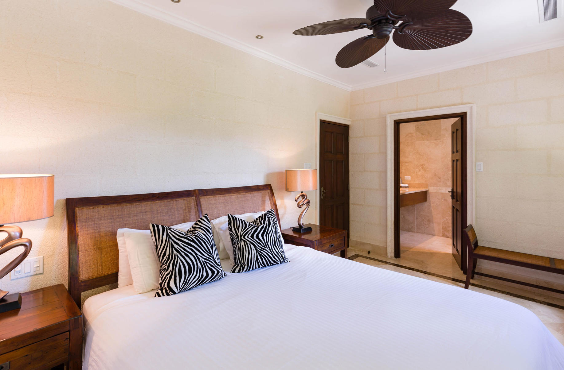 Barbados Villa Connections: Kailani Gallery 13