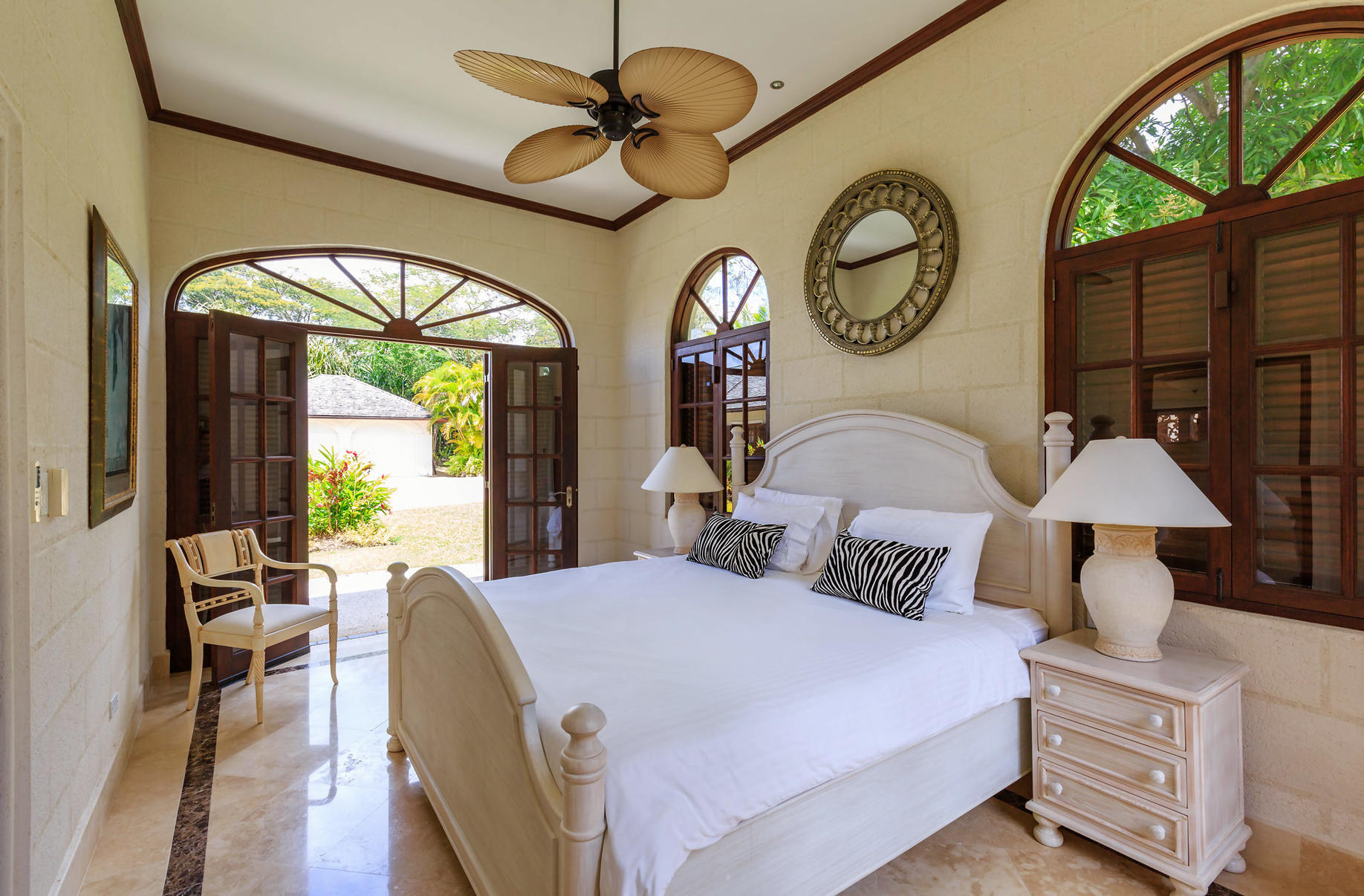 Barbados Villa Connections: Kailani Gallery 14