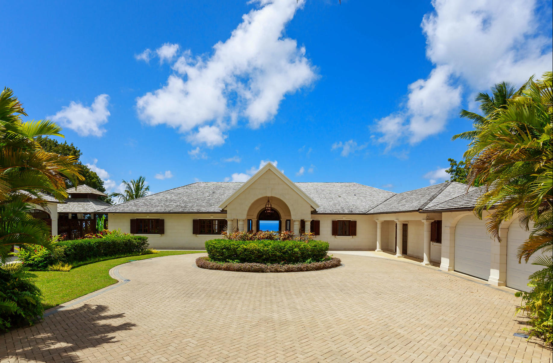 Barbados Villa Connections: Kailani Gallery 21