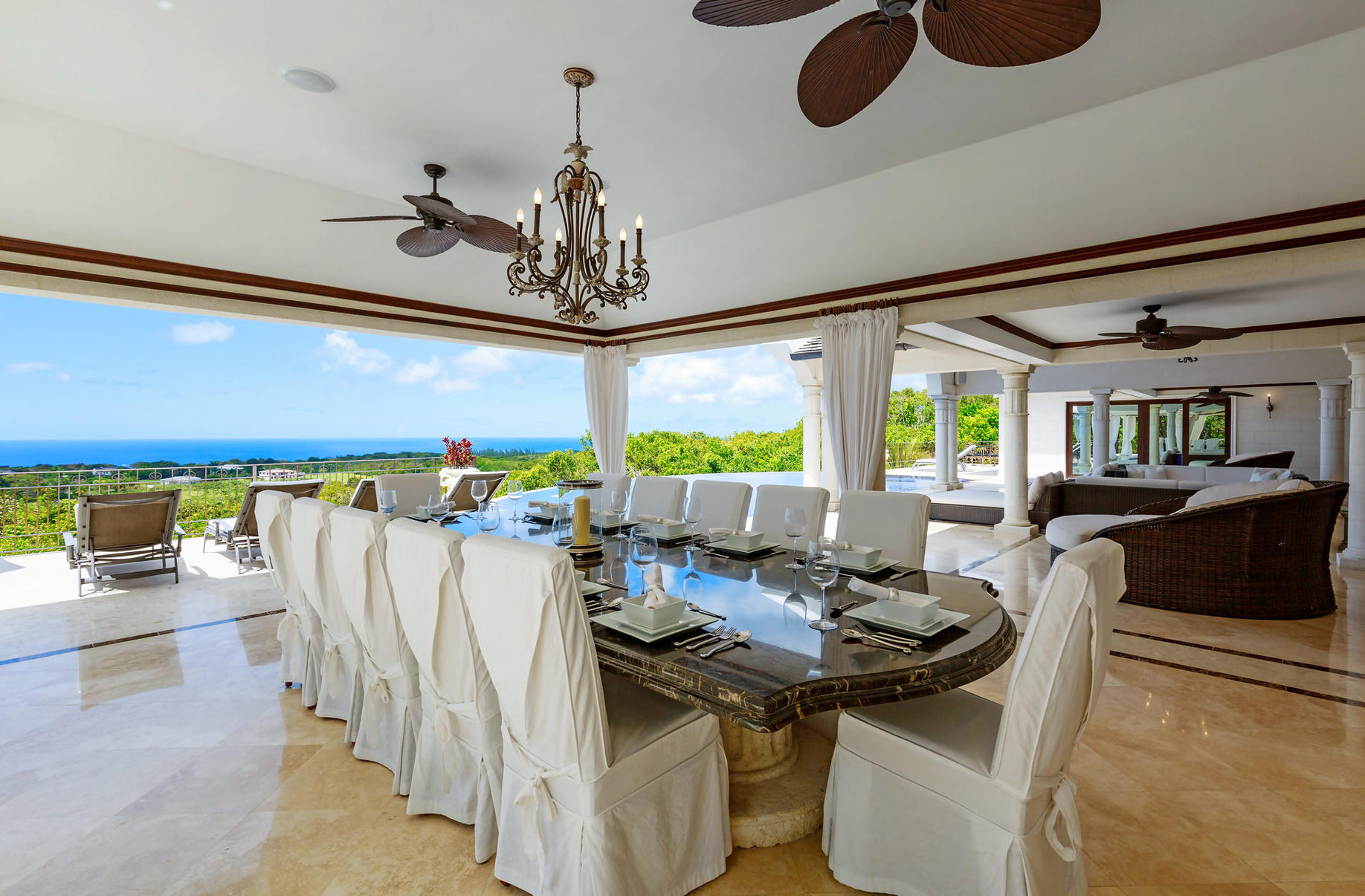 Barbados Villa Connections: Kailani Gallery 6