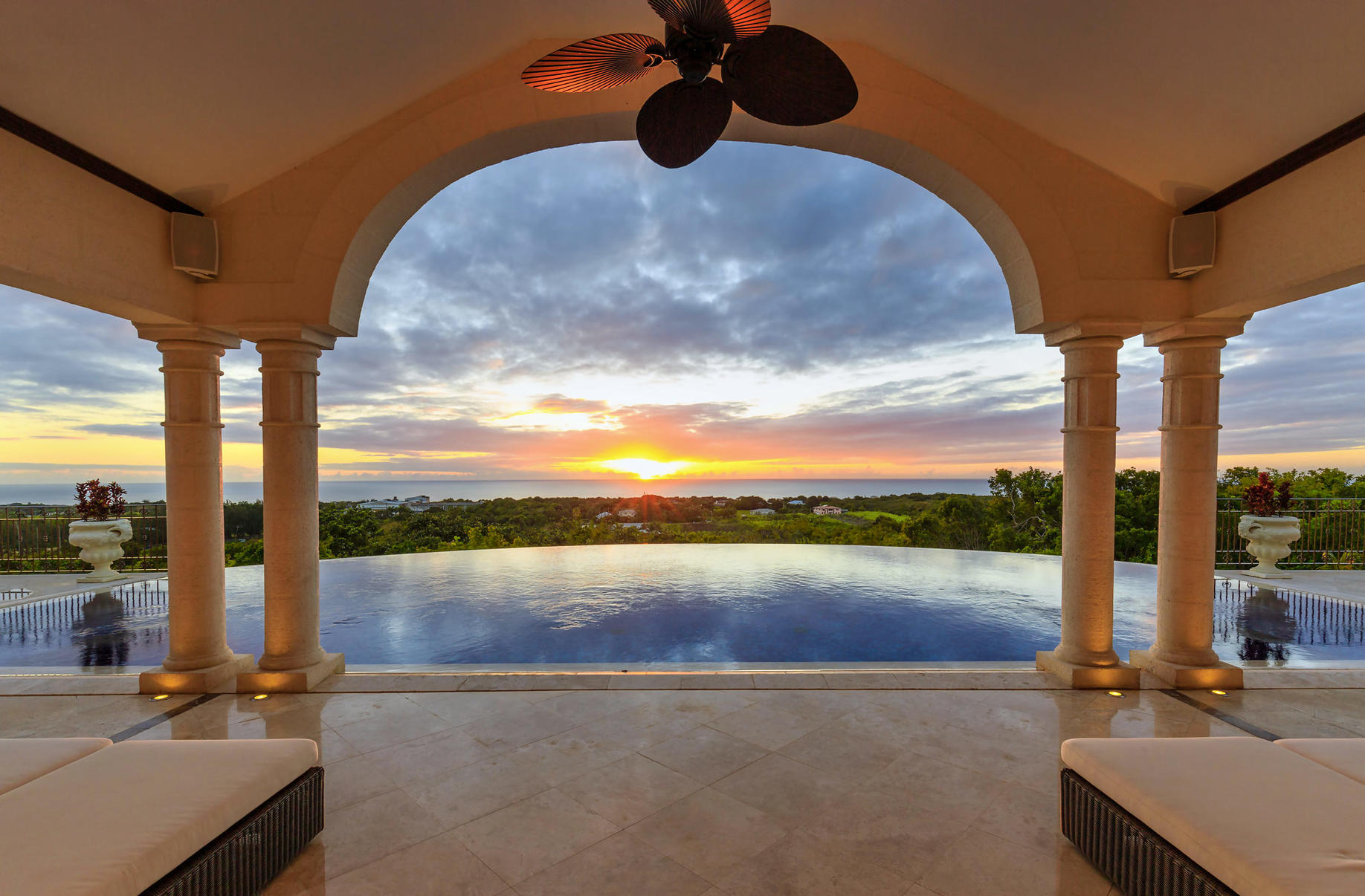 Barbados Villa Connections: Kailani Gallery 25