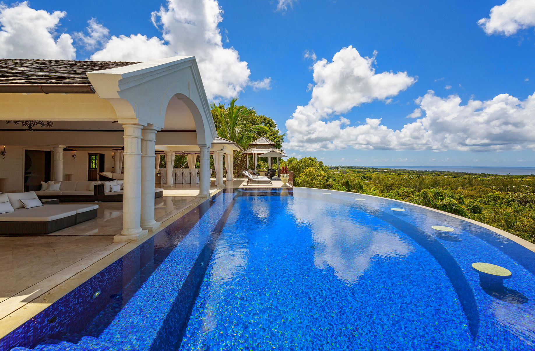 Barbados Villa Connections: Kailani Gallery 7