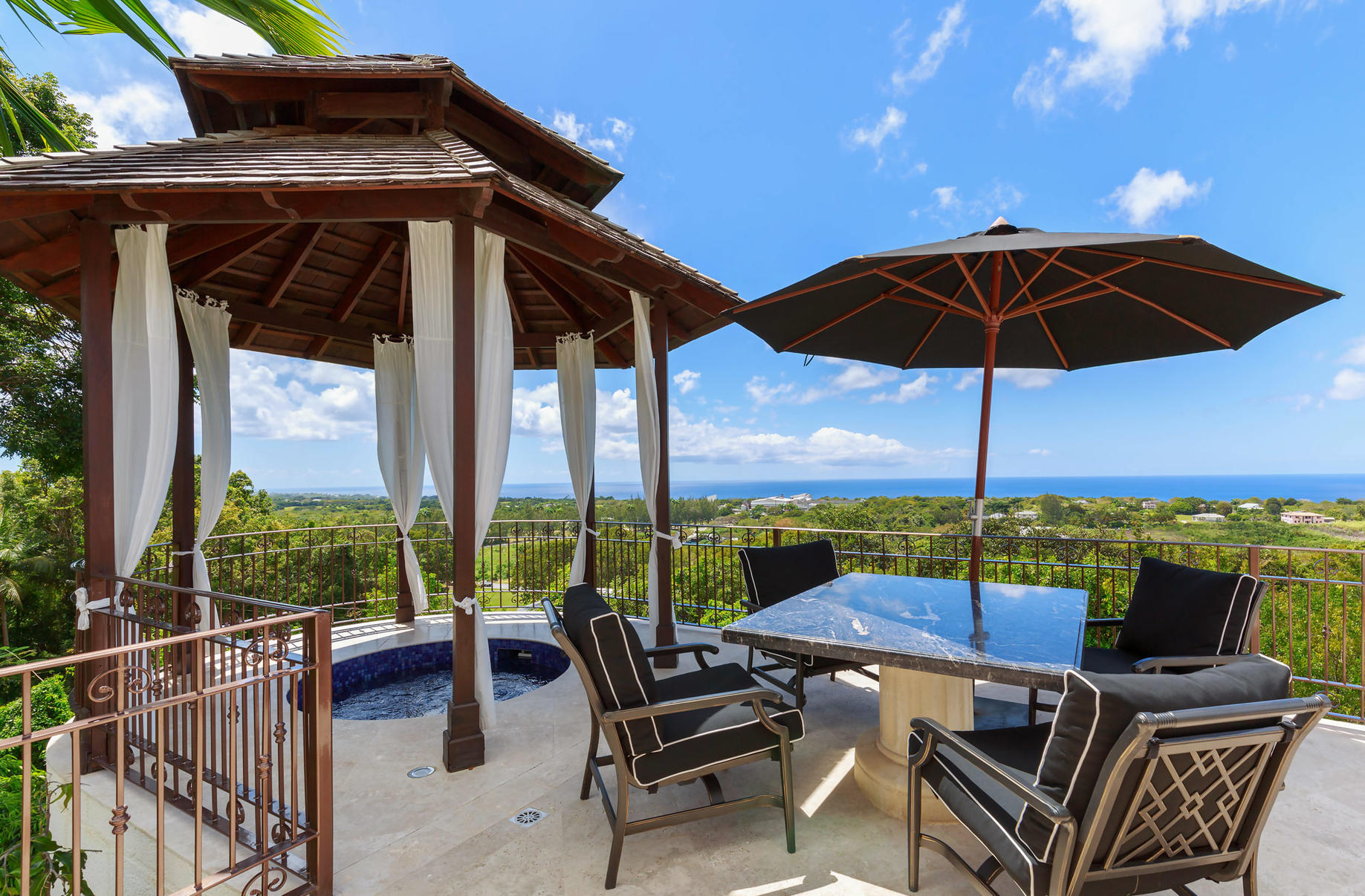 Barbados Villa Connections: Kailani Gallery 8