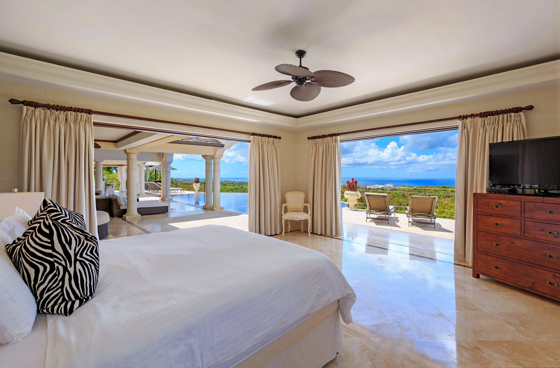 Barbados Villa Connections: Kailani Gallery 9