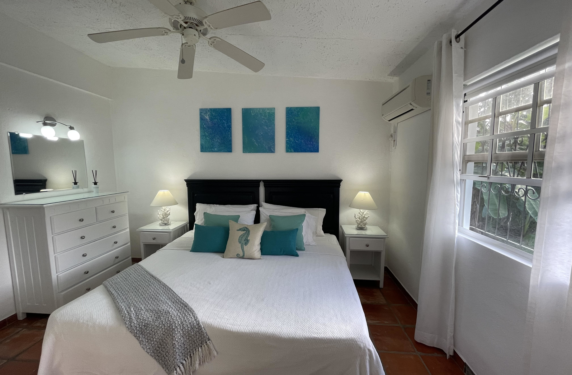 Barbados Villa Connections: 68 Cordia