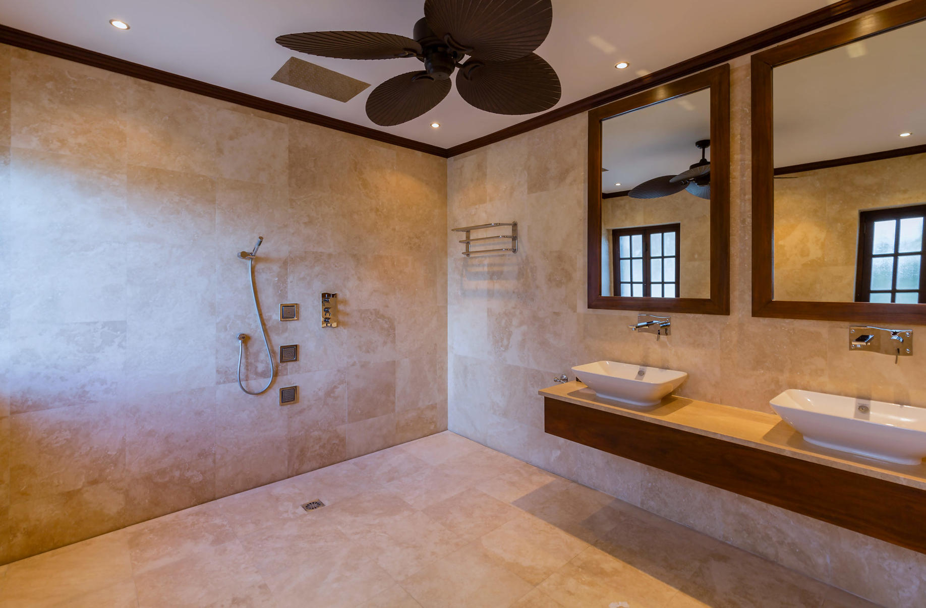 Barbados Villa Connections: Kailani Gallery 10