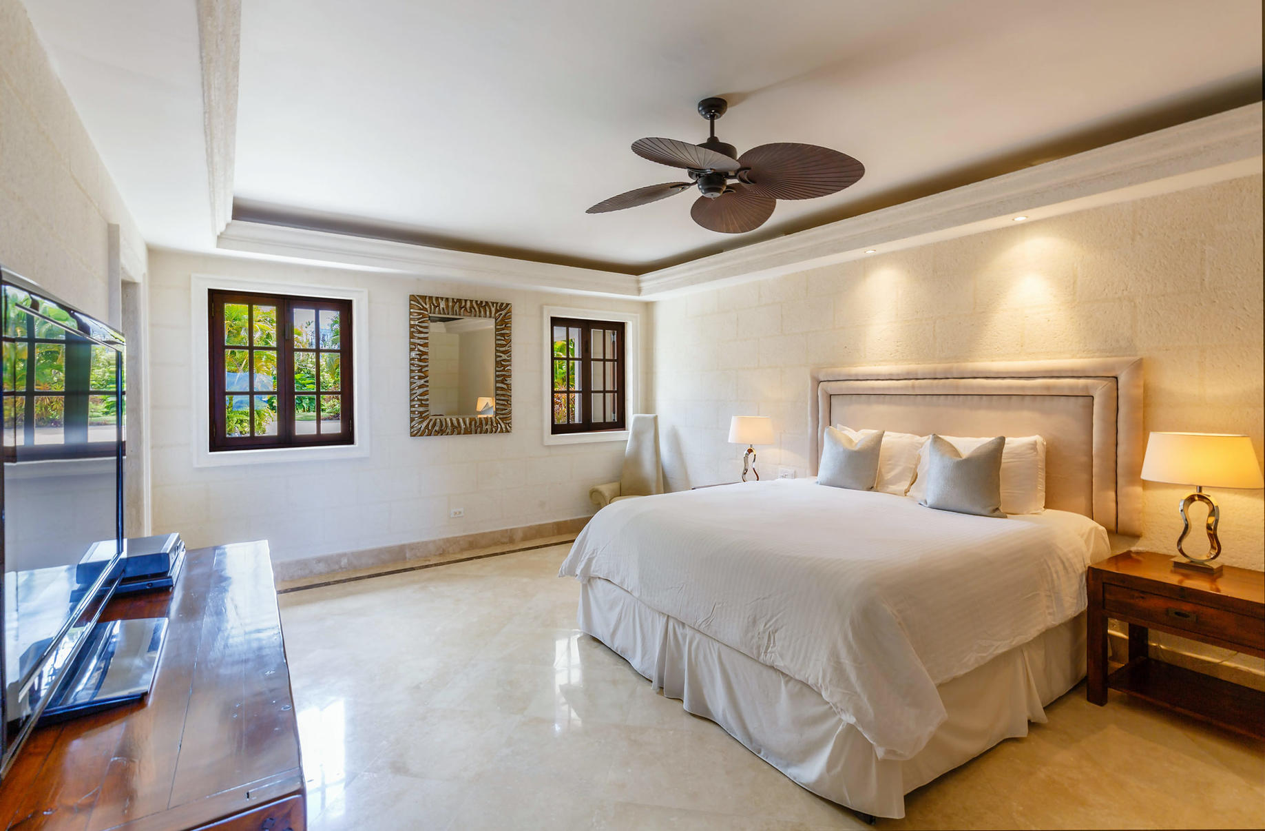 Barbados Villa Connections: Kailani Gallery 11