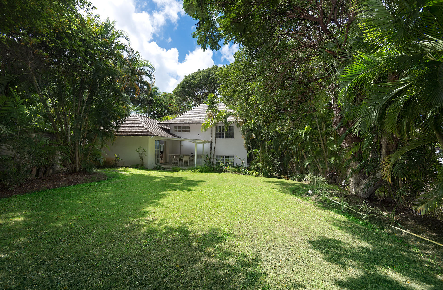 Barbados Villa Connections: Bluff Cottage Sandy Lane Gallery 9