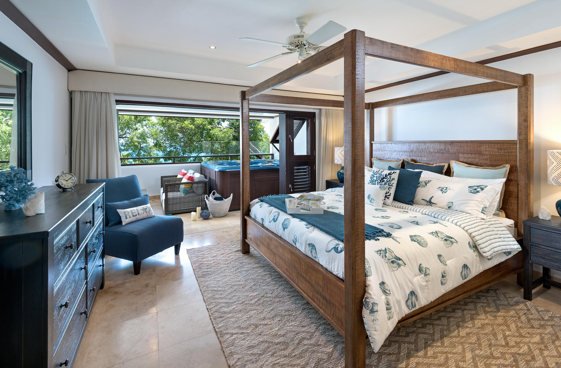 Barbados Villa Connections: Coral Cove 11 Gallery 2