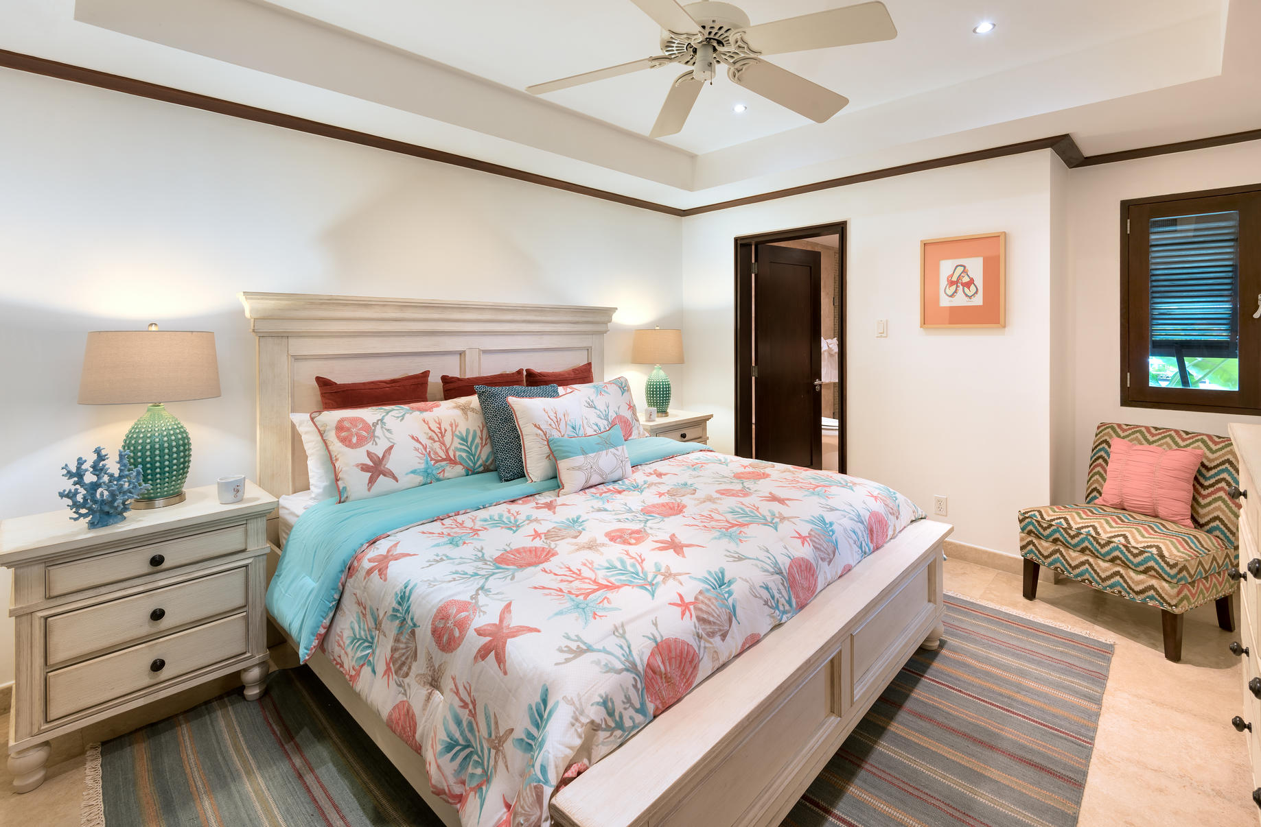 Barbados Villa Connections: Coral Cove 11 Gallery 3
