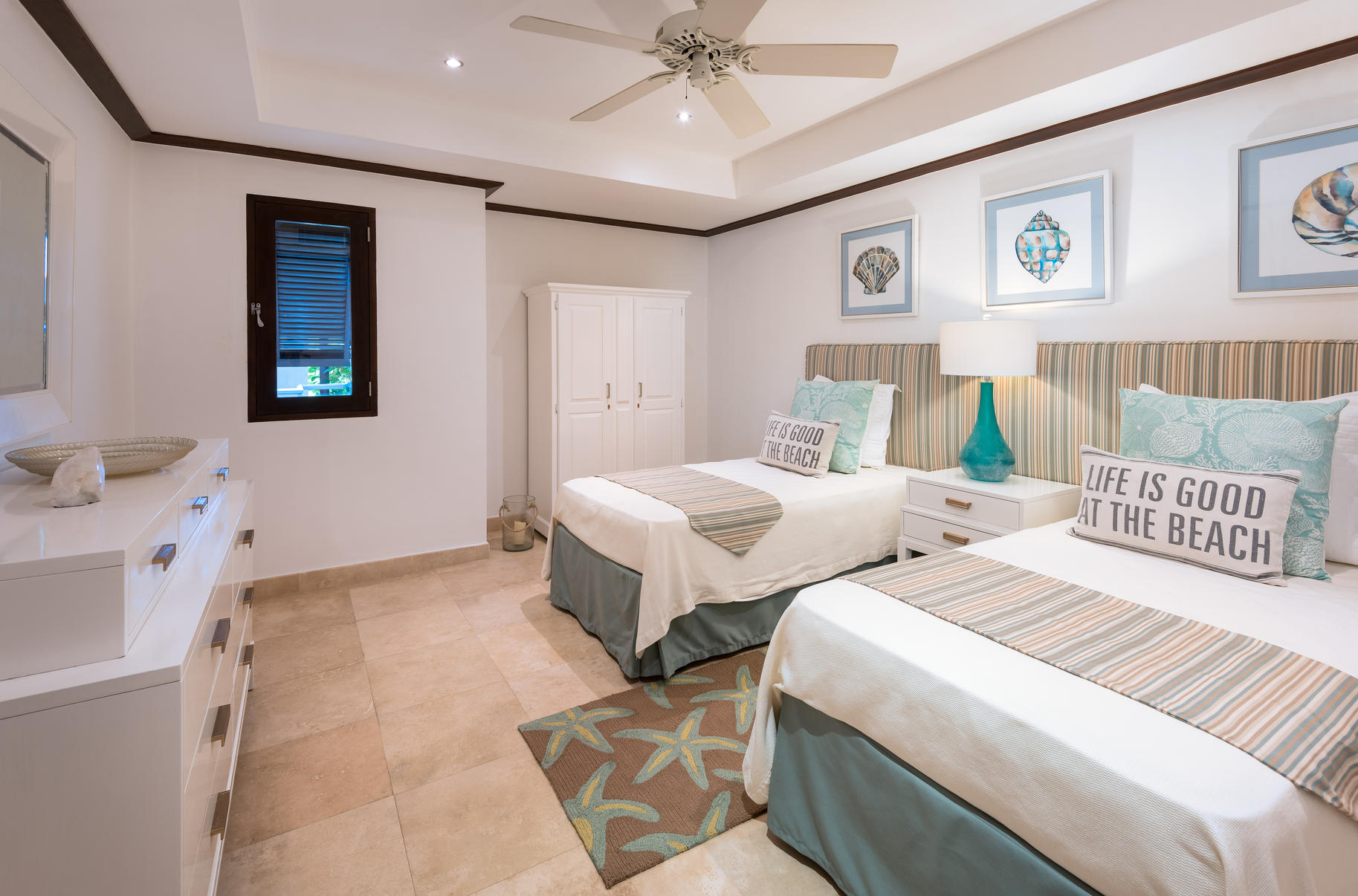 Barbados Villa Connections: Coral Cove 11 Gallery 4