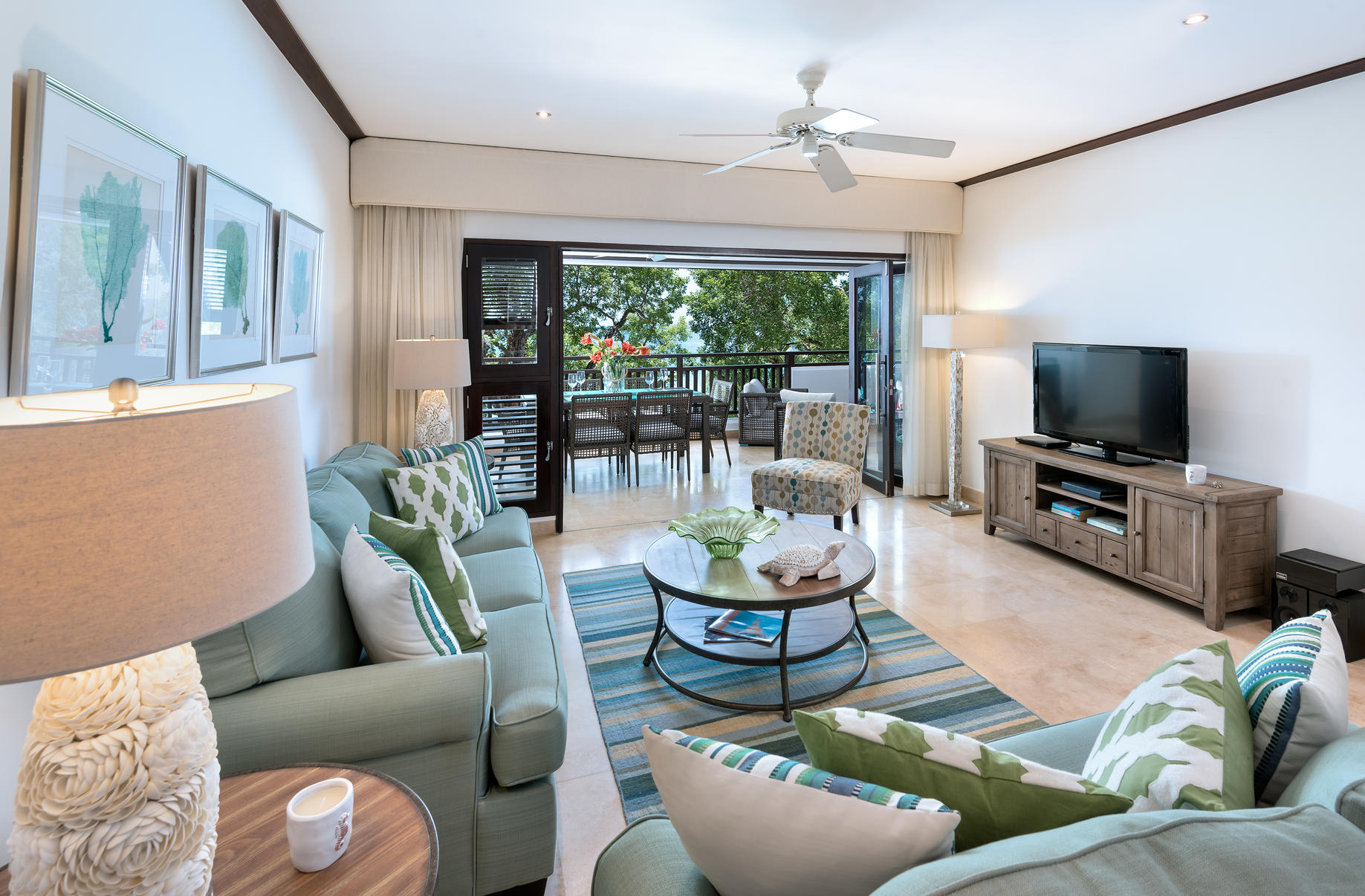 Barbados Villa Connections: Coral Cove 11 Gallery 5