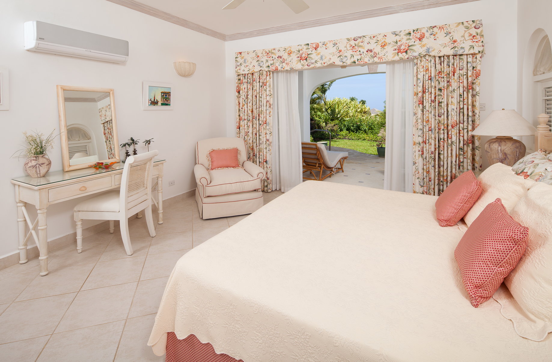 Barbados Villa Connections: Sugar Hill Villa, Coconut Ridge 5