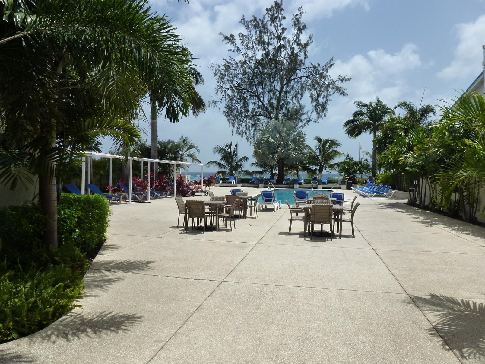 Barbados Villa Connections: Golden Dream 10 Gallery 7