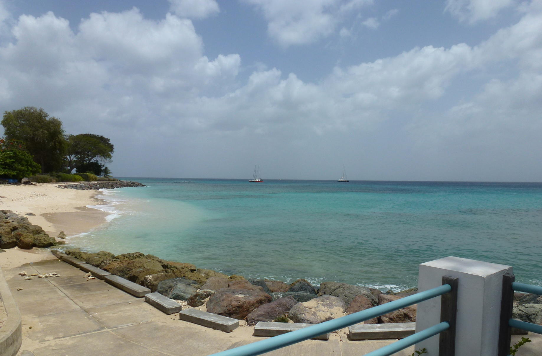 Barbados Villa Connections: Golden Dream 10 Gallery 10