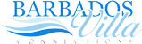 Barbados Villa Connections Logo